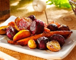 Roasted_beets_carrots