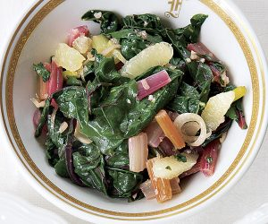 swiss-chard-recipe_xlg